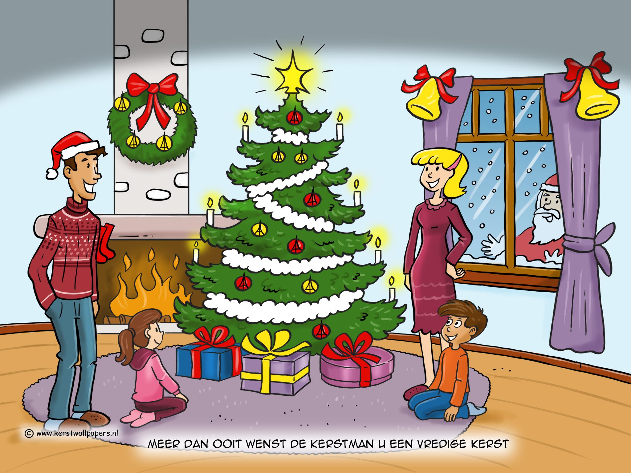 Kerstwallpapers Download De Mooiste Kerst Wallpaper Bekijken